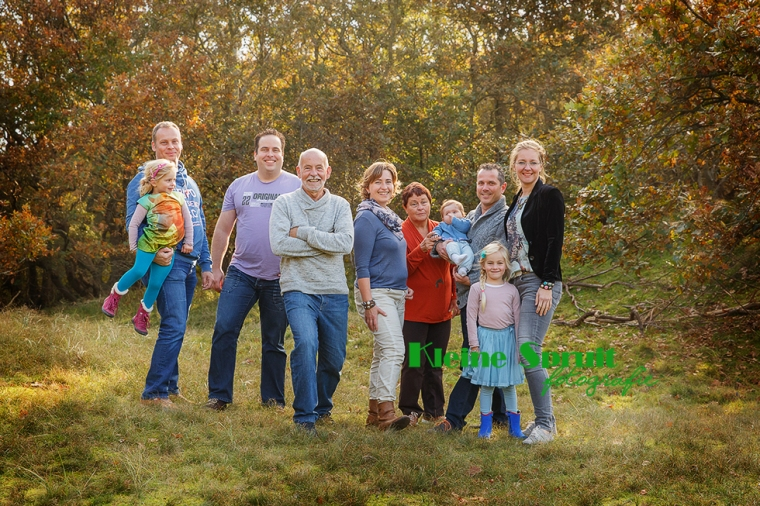 Kleine-Spruit-Fotografie-familieshoot-gezin-fotosessie-Panbos-fotograaf-Leiden-Zuid-Holland-1
